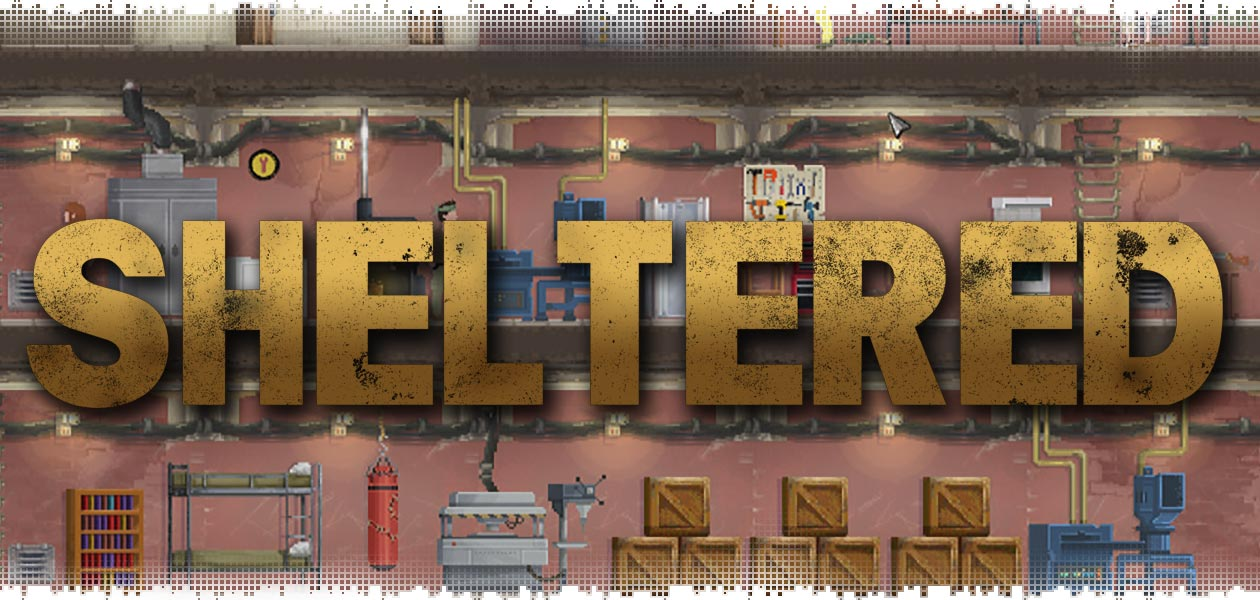 logo-sheltered-review