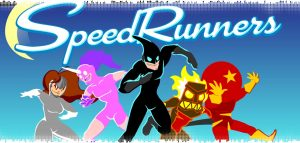 logo-speedrunners-review