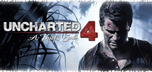 logo-uncharted-4-review