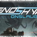 Рецензия на XenoShyft: Onslaught