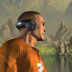 Appeal и Bigben Interactive делают полноценный ремейк Outcast