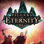 Фергус Уркхарт подтвердил разработку Pillars of Eternity 2