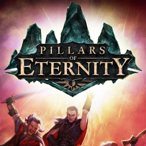 pillars-of-eternity__300x300.jpg