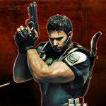 Resident Evil 5 найдет новую консольную обитель в конце июня