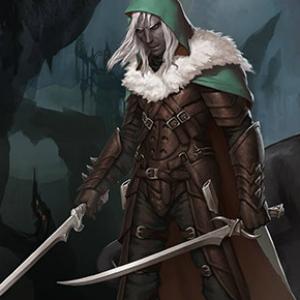 sword-coast-legends-rage-of-demons__300x300.jpg