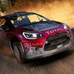 В WRC 6 разработчики исправят все промахи предыдущей части