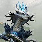 XCOM 2: Alien Hunters — дата релиза и детали