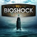 BioShock: The Collection выйдет на PC и консолях в сентябре
