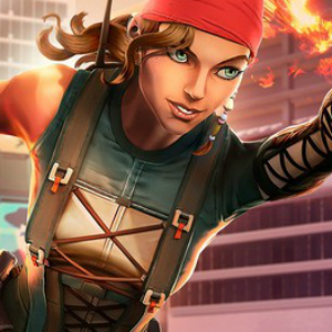 Agents-of-Mayhem__300x300.jpg