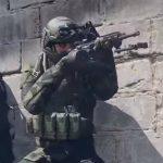 Трейлер дополнения Arma 3: Apex с E3 2016