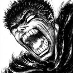 Berserk: геймплейный трейлер, скриншоты и дата релиза