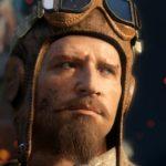 Сталинград 40-х, драконы, нежить и деревня викингов — и все это в Call of Duty: Black Ops 3 – Descent