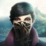 Dishonored 2: информация о геймплее, ролики и «коллекционка»
