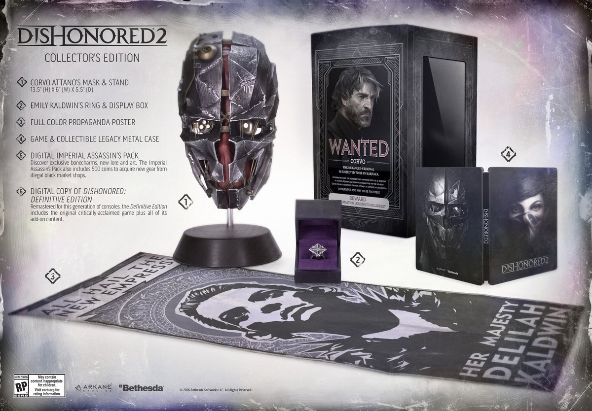 Dishonored-2__Collectors-Edition.jpeg