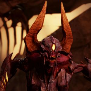 Doom__13-06-16.jpg