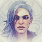 Dreamfall Chapters: путешествие завершится 17 июня