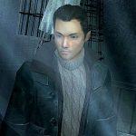 Quantic Dream назвала дату выхода Fahrenheit: Indigo Prophecy Remastered на PS4