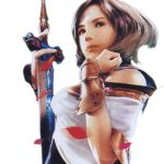 На PS4 выйдет Final Fantasy 12: The Zodiac Age — улучшенное переиздание FF 12