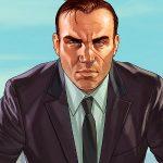 GTA Online — трейлер «Новые приключения бандитов и мошенников»