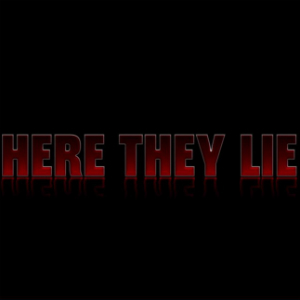 Here-They-Lie__16-06-16.jpg