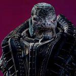 Killer Instinct — ролик генерала RAAM, «гостевого» бойца из Gears of War