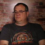 Mafia 3 — видеоинтервью с ведущим сценаристом Биллом Хармсом