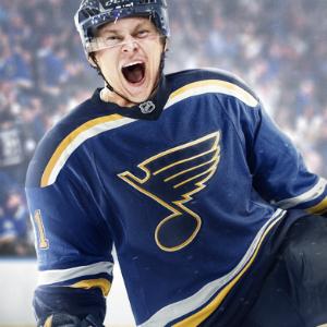 NHL-17__23-06-16.jpg