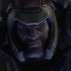Quake-Champions__13-06-16.jpg