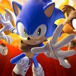 Sonic Boom: Fire & Ice — трейлер к E3 2016
