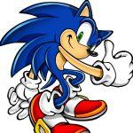 Sonic Team работает над игрой к 25-летию Соника