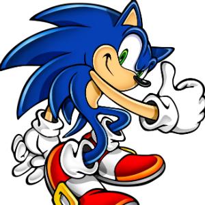Sonic-the-Hedgehog__24-06-16.jpg