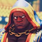 Street Fighter 5__27-06-16
