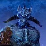 Для The Elder Scrolls Online анонсировали новое дополнение — One Tamriel