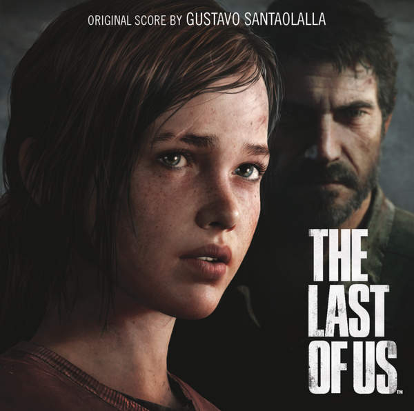 The-Last-of-Us-Video-Game-Soundtrack__cover600x600.jpg