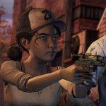 Telltale Games работает над третьим сезоном The Walking Dead