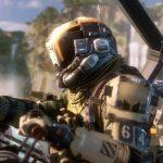 Дебютный трейлер Titanfall 2 посвятили сюжетной кампании