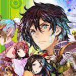 «Звезды» против пришельцев: на E3 показали Tokyo Mirage Sessions FE, гибрид SMT и Fire Emblem