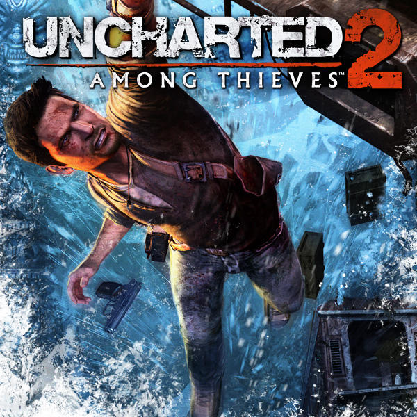 Uncharted-2-Among-Thieves-Original-Soundtrack-from-the-Video-Game__cover600x600.jpg