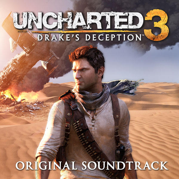 Uncharted-3-Drakes-Deception-Original-Soundtrack__cover600x600.jpg