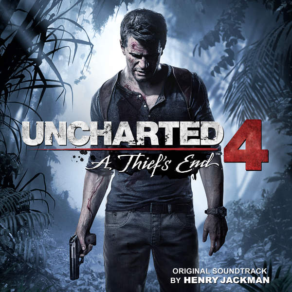 Uncharted-4-A-Thiefs-End-Original-Soundtrack__cover600x600.jpg