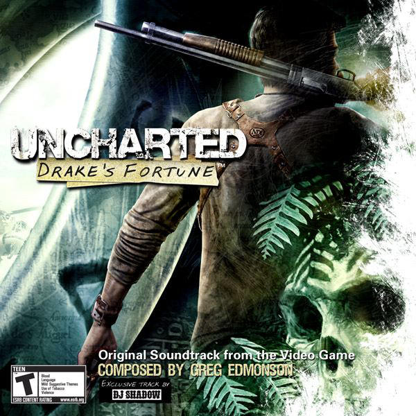 Uncharted-Drakes-Fortune-Original-Soundtrack__cover600x600.jpg
