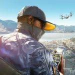Ubisoft сообщила о различиях между изданиями Watch Dogs 2