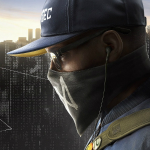 Watch_Dogs2__300x300.jpg
