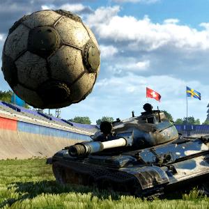 WoT_TankFootball_2016__300x300.jpg