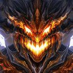 Состоялся релиз Anima: Gate of Memories — гибрида Bayonetta и Xenoblade Chronicles