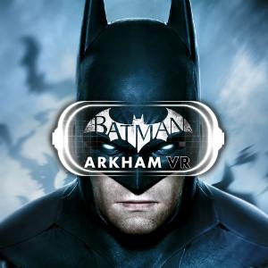 batman-arkham-vr__16-06-16.jpg