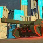 Год разработки Battlezone в трейлере для E3 2016