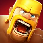 clash-of-clans__22-06-16