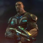 Авторы Crackdown 3 объявили о переносе игры на 2017 год и анонсировали PC-версию
