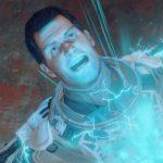 У Фрэнка Уэста в Dead Rising 4 будет большой арсенал абсурдного оружия